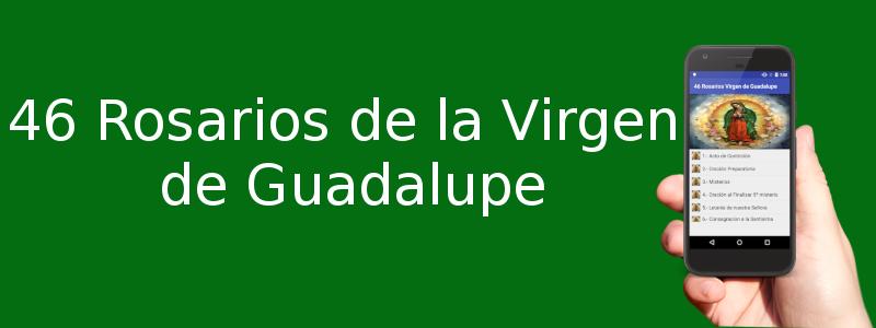 46Rosariosvirgenguadalupe