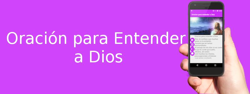 Oracionparaentenderadios
