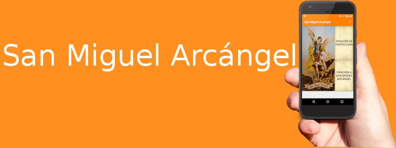Sanmiguelarcangel